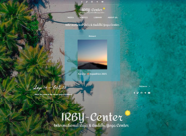 irby-center-org